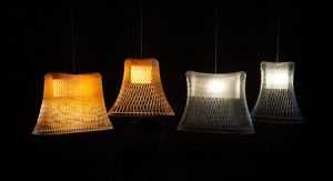 Accesorios de iluminacion interior