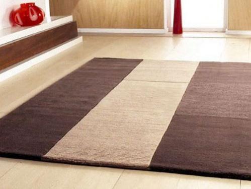 Caracteristicas de las alfombras for Precio de las alfombras persas