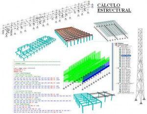 Analisis sismico dinamico de estructuras