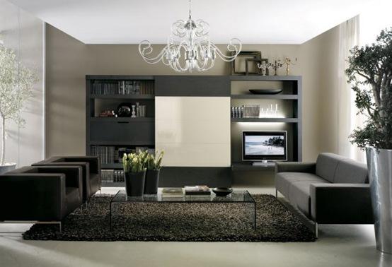 Como elegir el mobiliario adecuado para mi casa - Mobiliario de casa ...