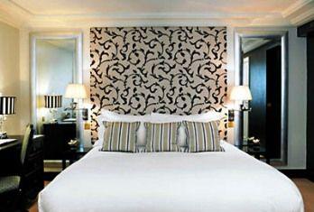 Cabeceras para camas king size - Cuadros cabecera cama ...