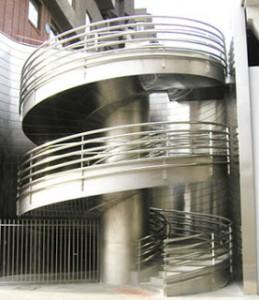 Clasificación de los aceros según NORMA UNE 36010.