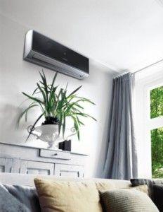 Como poner el aire acondicionado en tu casa