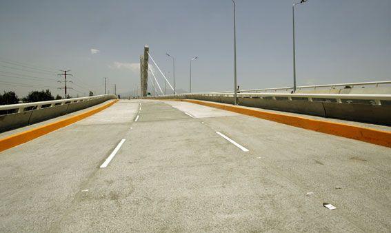 Pavimento Que Es : Concreto hidraulico para pavimentos en mexico