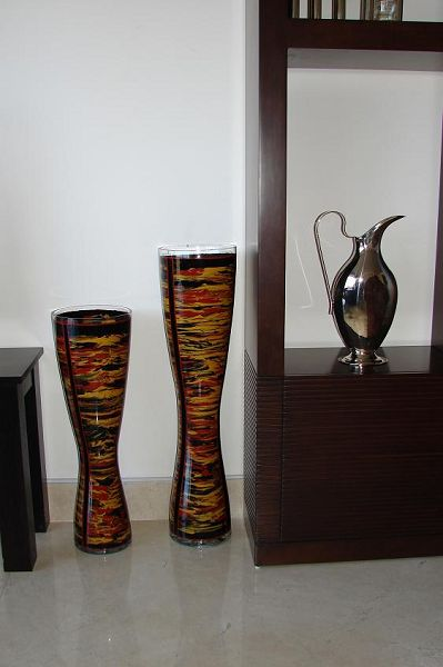Decorar Con Objetos Dentro De Un Salon - Objetos-para-decorar-un-salon