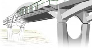 Diseño de puentes
