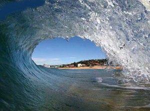 Movimientos del agua