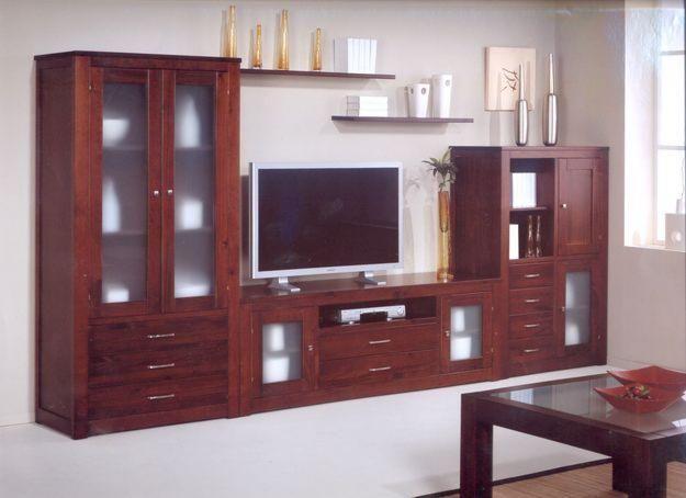 Fabricas de muebles - Muebles la fabrica mallorca ...