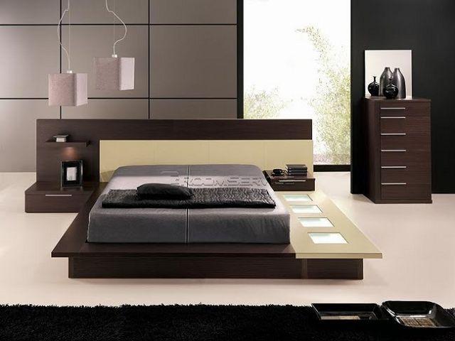 muebles minimalistas baratos