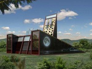 Proyecto Green Box