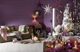 Tendencias de decoracion para navidad