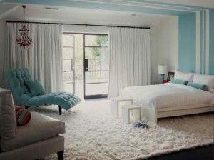Tecnicas para decorar tu cuarto dormitorio