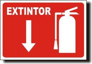 instalaciones manuales proteccion contra incendios