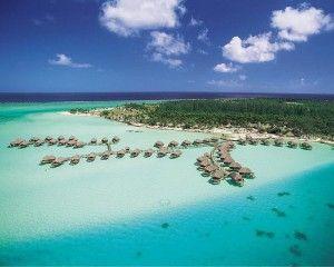 islas fiji en melanesia