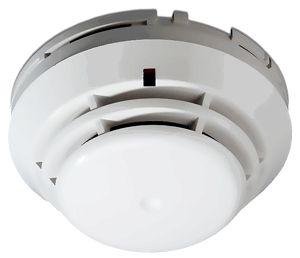 Mantenimiento de detectores de humo - Detectores de humos ...
