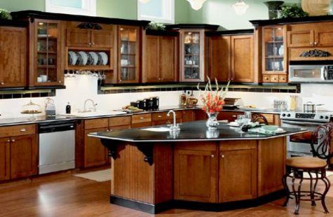 Accesorios para la decoracion de cocinas for Decoracion para cocinas