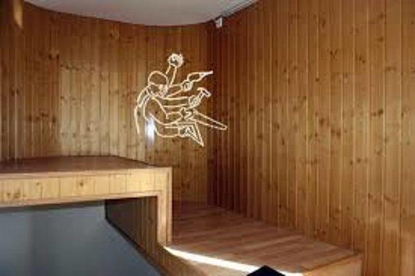 Materiales para paredes - Materiales para estucar paredes ...