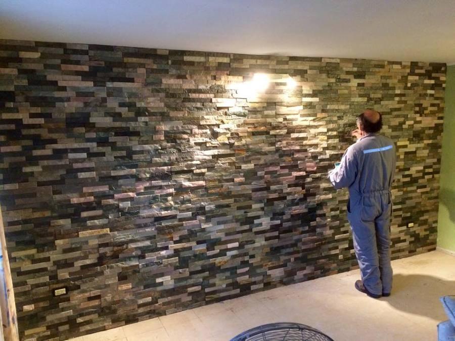 Materiales para paredes - Materiales para hacer paredes ...