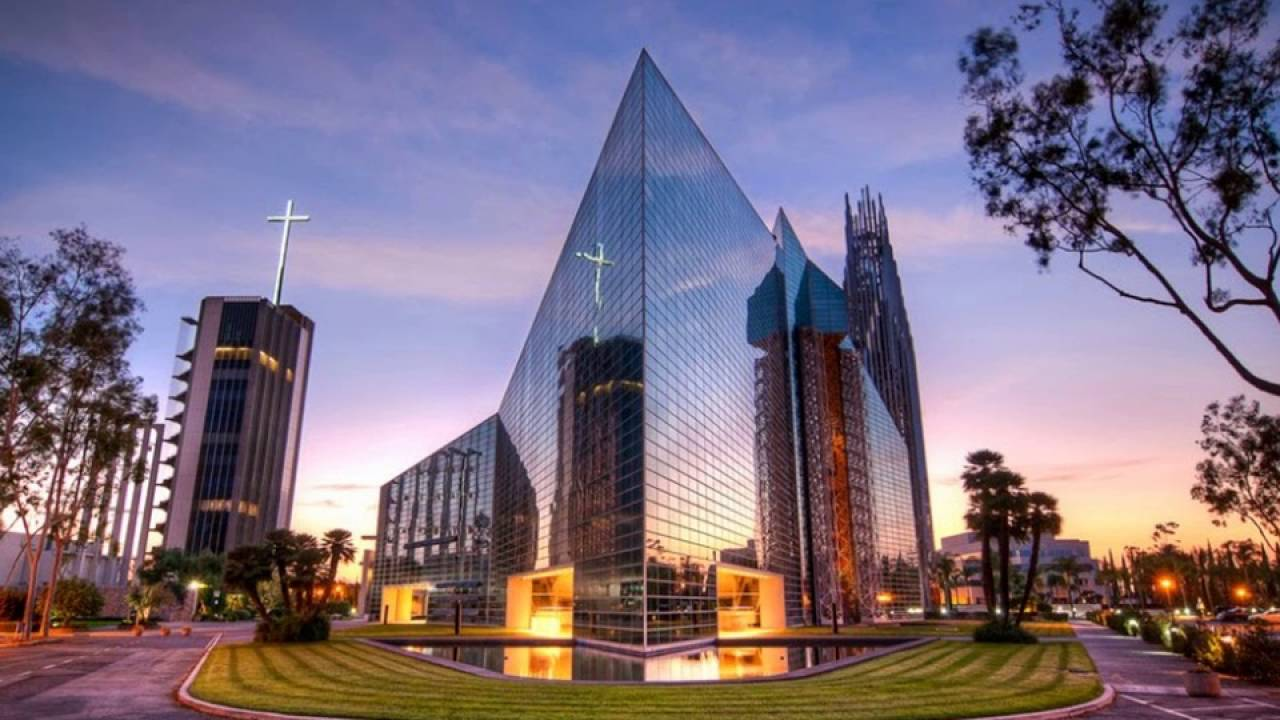 Arquitectura moderna for Historia de la arquitectura moderna