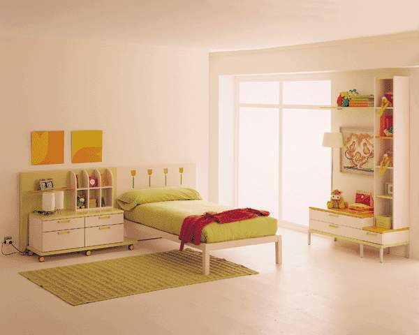 Cuarto - Imagenes de dormitorios ...