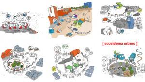 Arquitectura y ecosistema