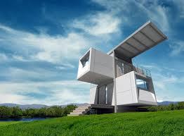 arquitectura y medio ambiente informaci n valiosa. Black Bedroom Furniture Sets. Home Design Ideas