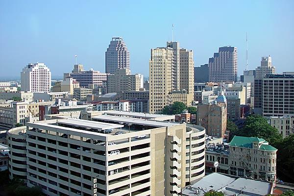 Ciudad-de-San-Antonio-Texas.jpg