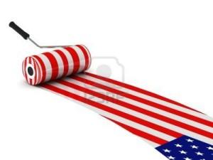 Construccion en los Estados Unidos