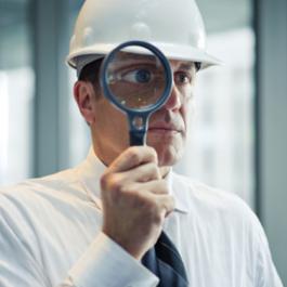 Diseños indicadores de calidad en la construccion