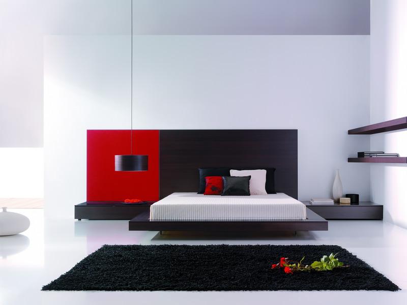 Estudios de decoracion de interiores - Estudios de interiorismo y decoracion ...