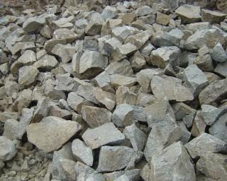 Fabricas de piedra - Construccion casas de piedra ...