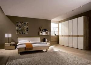 Ideas de decoracion para dormitorios