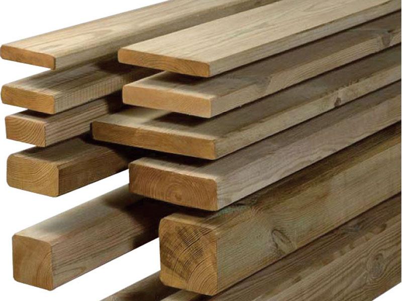 materiales para mobiliarios