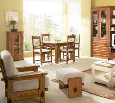 Muebles para la casa - Articulos de casa ...