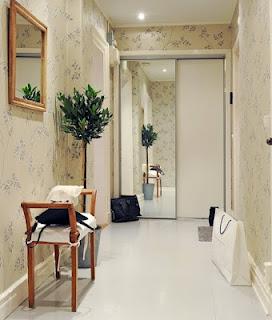 Pasillos integrales para tu casa - Articulos de casa ...