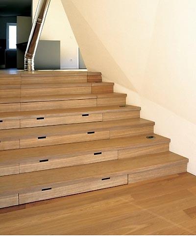 Pelda os para escaleras - Escaleras de peldanos ...
