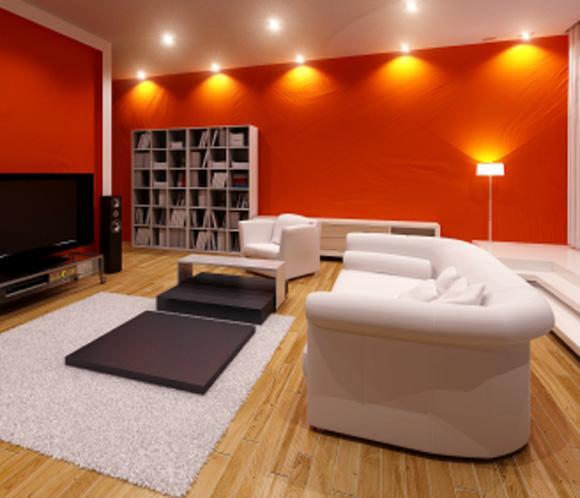 Por que es importante la iluminacion - Sistemas de iluminacion interior ...