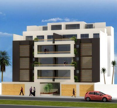 Fotos de fachadas de casas bonitas informaci n valiosa for Fachadas de viviendas
