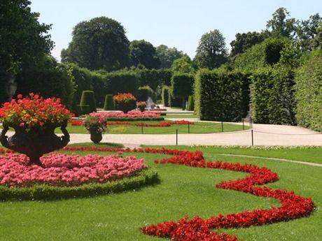 Fotos de jardines de casas for Jardines pequenos para frentes de casas