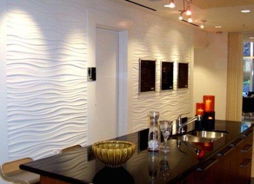 Paneles de decoracion - Panel decorativo cocina ...