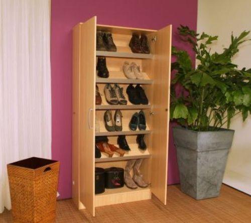 Que es un armario zapatero - Armarios para zapatos ...