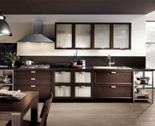 Muebles De Cocina Independientes - Arquitectura Del Hogar - Serart.net