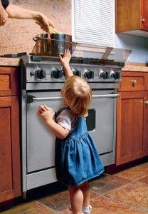 9-Que es la seguridad en el hogar.