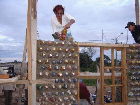 Como Construir Una Casa Barata