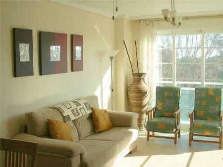 Armonia y decoracion de casas y apartamentos for Revistas de decoracion de casas
