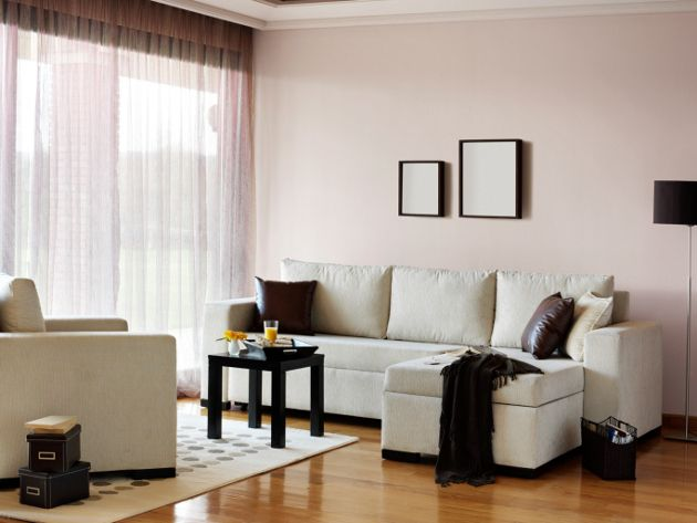 Decorando mejor la casa material valioso for Como decorar mi apartamento