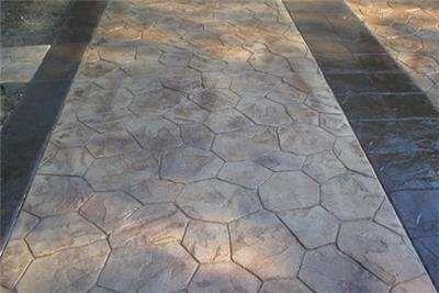 Pisos de concreto - Como se echa un piso de cemento ...