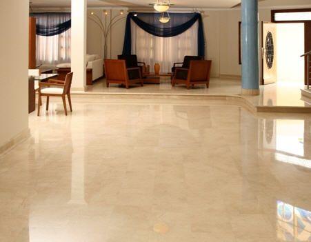 Pisos de marmol Vitropiso precio