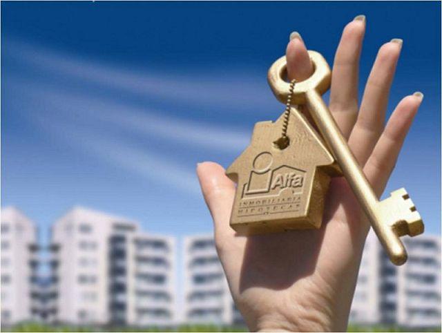 http://www.arqhys.com/casas/fotos/casas/Propiedades..jpg