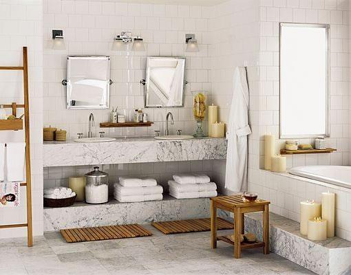 accesorios para ba os. Black Bedroom Furniture Sets. Home Design Ideas